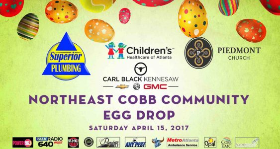 ne-cobb-egg-drop-2017-web-e1491860928541