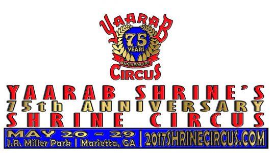 shrine-circus-marietta-2017-e1495221259623
