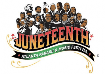 juneteenth-atlanta-fb-e14975366586361