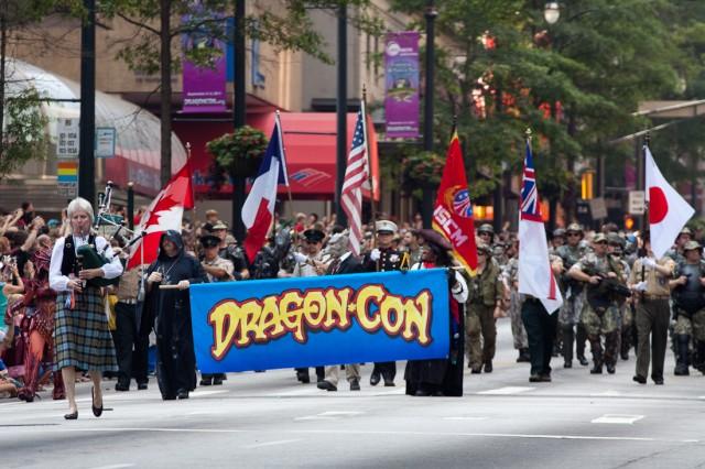 dragon_con_parade-640x426