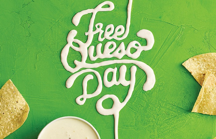 free_queso_day_moes