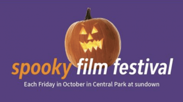 atlantic-station-spooky-film-fest-2017-e1506543055164