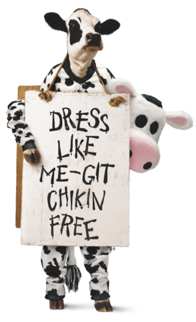 Chick Fil A Share Price : chick, share, price, Chick-Fil-A, Price