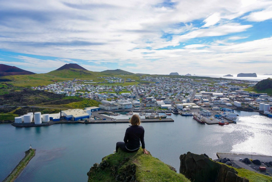 10 Awesome Day Trips from Reykjavik   Life With a View