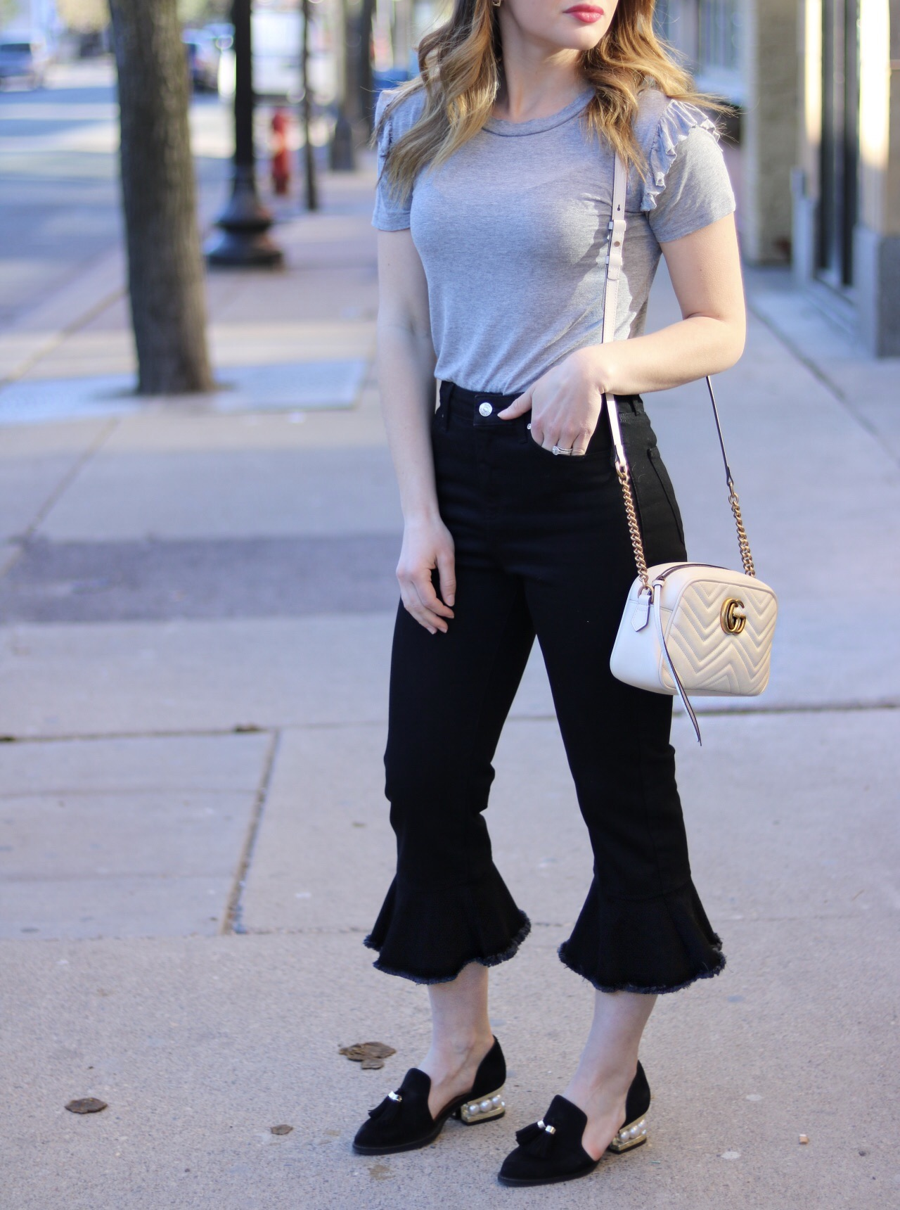 9e181e82e1 Newest Jean Trends You Don t Want To Miss