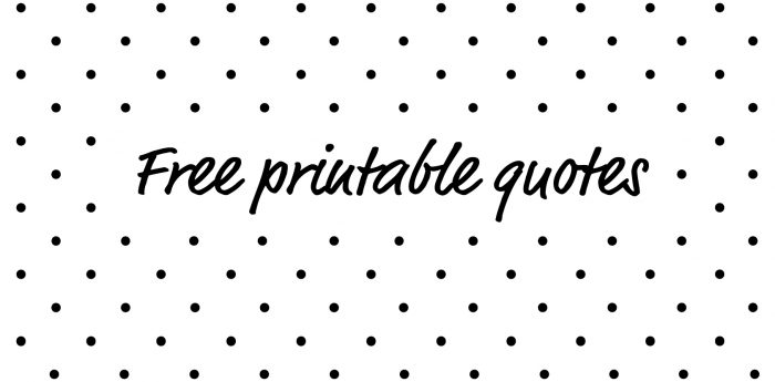 Banner-free-printable-quotes