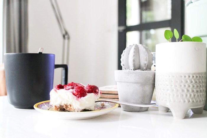 Live love interior - Recept healthy yoghurt snack_2