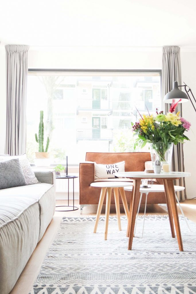 Een-lekker-ruikend-huis---tips-and-tricks---live-love-interior
