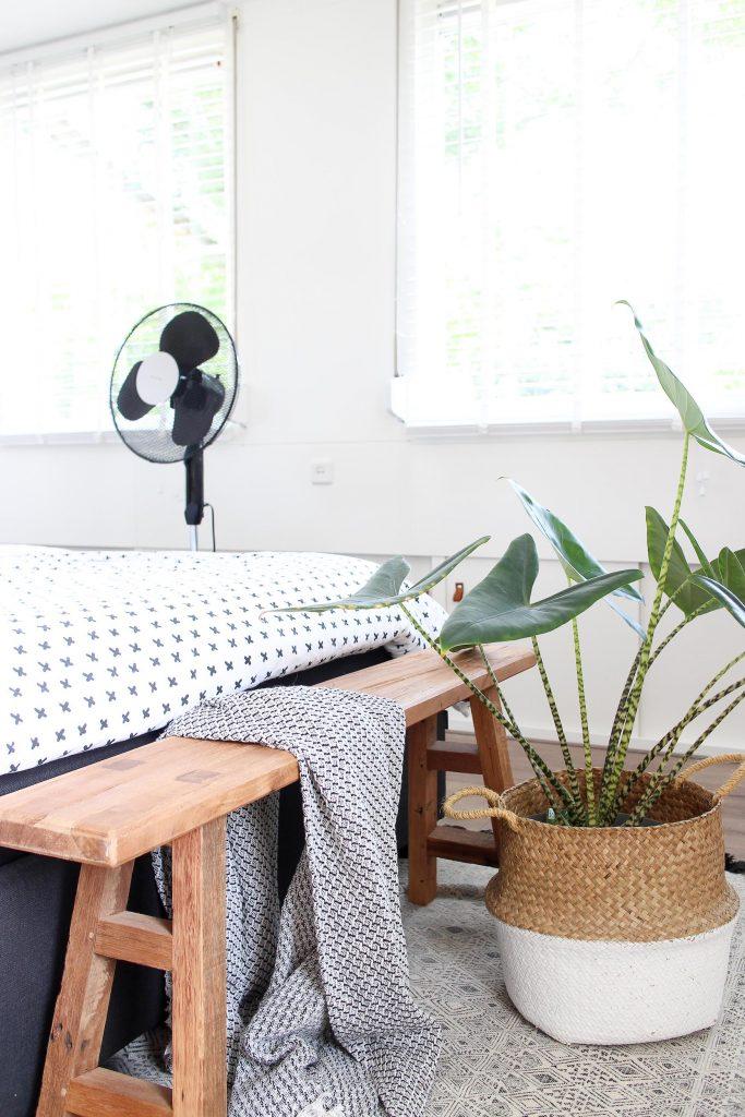 3x ultieme tips om een hittegolf in huis te trotseren-1 - Live love interior