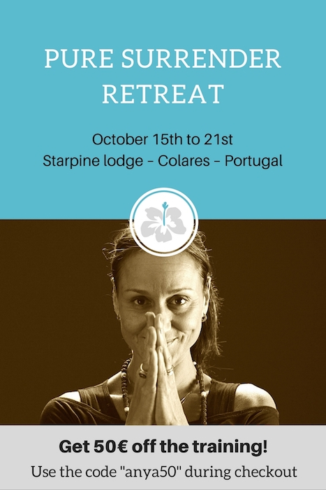 Beta Lisboa yoga training, healing events, Portugal, Europe and Bali