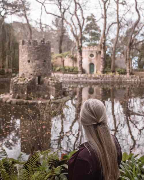 One Day in Sintra: The Ideal Lisbon to Sintra Day Trip