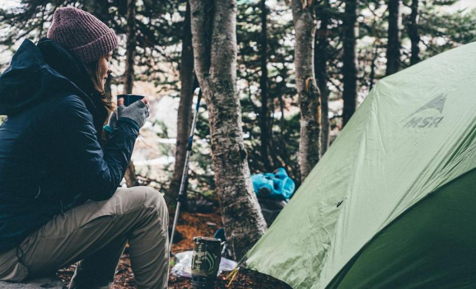campingirrifront