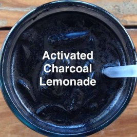 Sanara_Tulum_Live_Lynnette_Activated _Charcoal_Real_Coconut_2