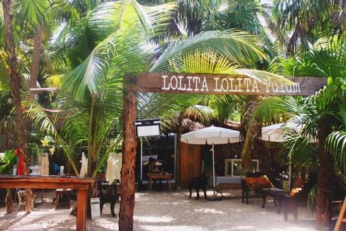 lolita-lolita-tulum