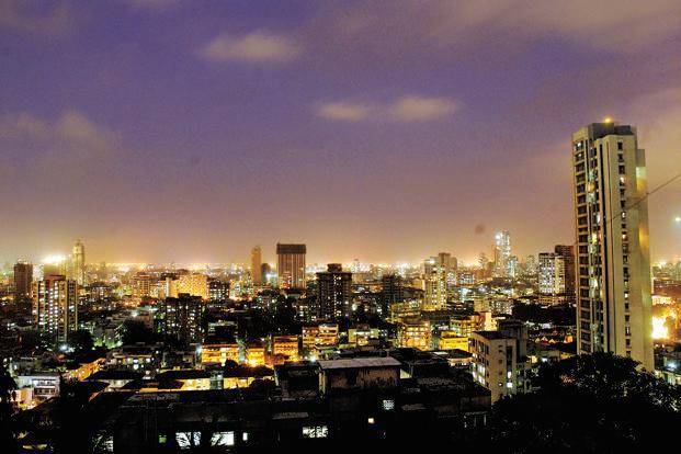 Maharashtra Govt May Allow Developers To Build Taller