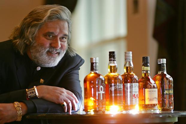 What Diageo Gets From United Spirits For Rs11100 Crore