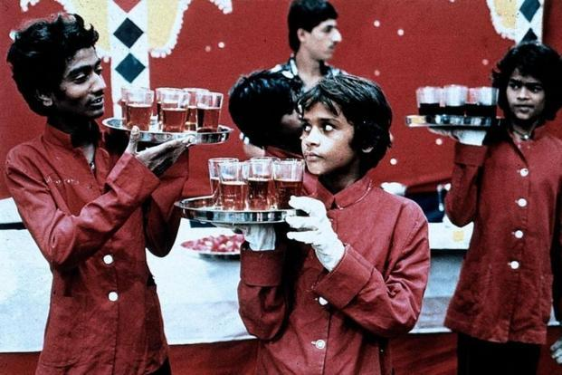 Mira Nair's 'Salaam Bombay!' to be re-released