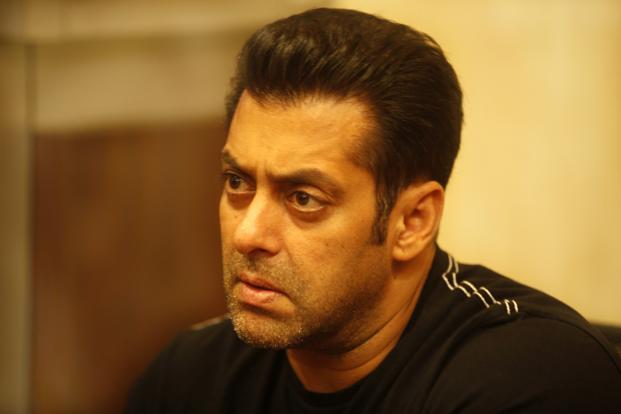 Salman Khan And The Silencing Of The Cyber Lambs Livemint