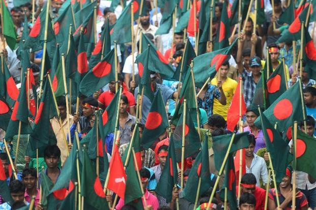 Image result for srinath raghavan bangladesh