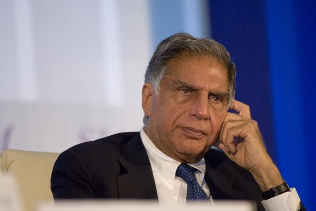 Image result for ratan tata commencement