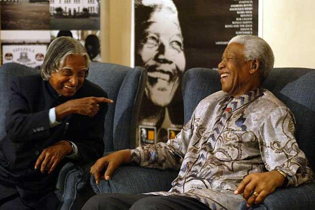 Image result for Remembering Mandela on the Anniversary of his death.latest