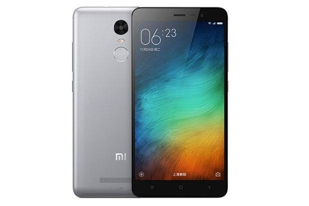 Image result for Redmi Note 3 (16GB)