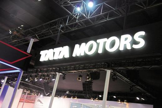 In a statement on Saturday, Tata Motors said the company recognised and respected the workers' right to form a union. Photo: Ramesh Pathania/Mint