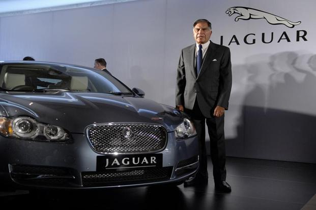 Image result for tata buy jaguar