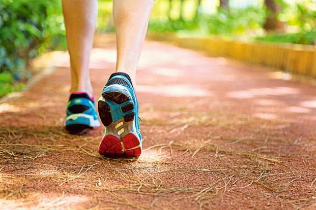 Image result for walk in the park
