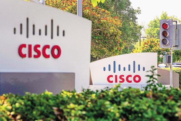 Cisco acquires AppDynamics Inc. for $3.7 billion, snapping up the fast-growing software maker just before it planned to go public. Photo: Bloomberg