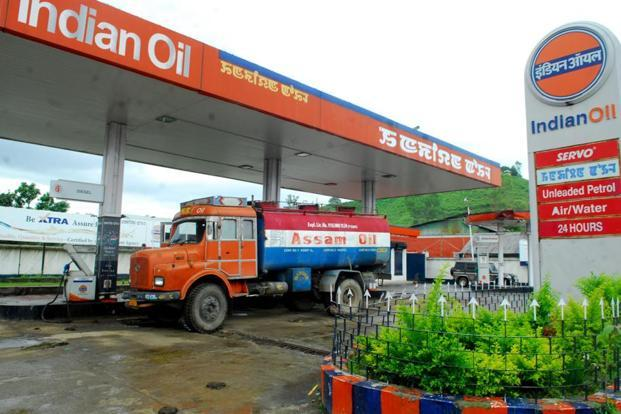 The decision to close petrol pumps on Sundays was made in view of the Prime Minister Narendra Modi's call during his recent 'mann ki baat' programme to conserve oil to save the environment. Photo: Mint