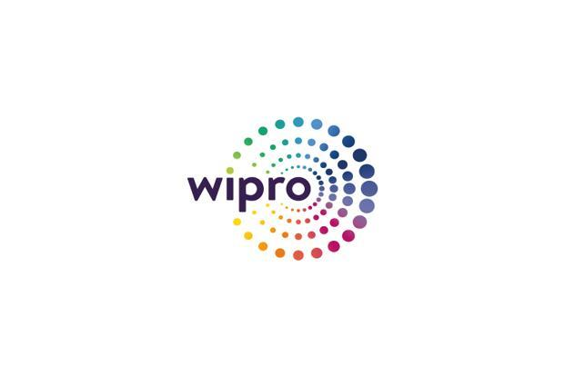 Wipro said the new brand identity marks Wipro's emergence as a trusted digital transformation partner.