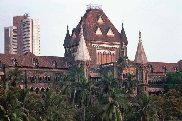 The Bombay high court noted that a high percentage of students drop out of schools after Class 10 as they are not able to clear maths and language papers. Photo: HT