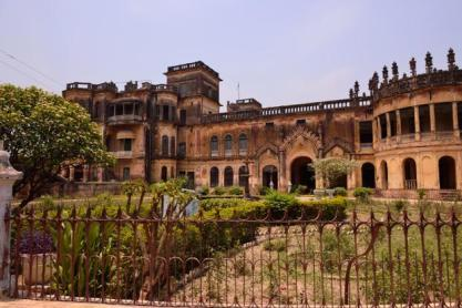 Image result for images of Mahmudabad, Uttar Pradesh