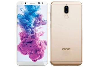 Image result for Huawei Honor 9i Performance and Storage