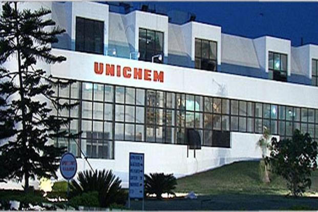 Unichem pharmaceuticals