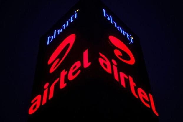 Bharti Airtel is in talks about a potential takeover of Telkom Kenya. Photo:Reuters