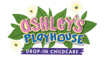 ashleys-playhouse