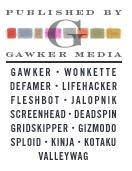 gawker.jpg