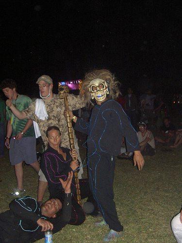 skeleton-peeps.jpg