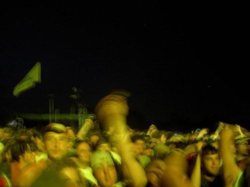 wsp-crowd1.jpg