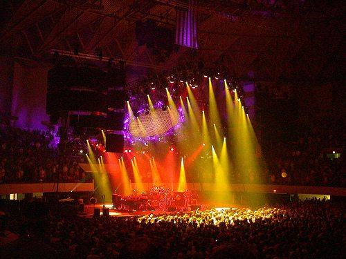 phish-lights1.jpg