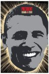 poster_obama.jpg