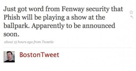 phish-fenway-rumor