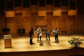 10Arcis Quartett Probe (3)