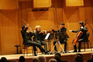 120 Goldmund Quartett Auftritt (2)