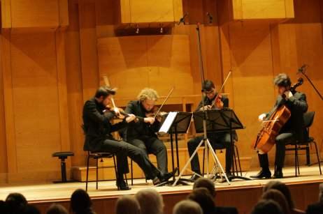 120 Goldmund Quartett Auftritt (3)
