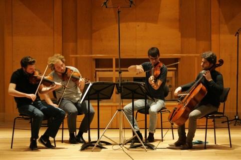30 Goldmund Quartett Probe (2)