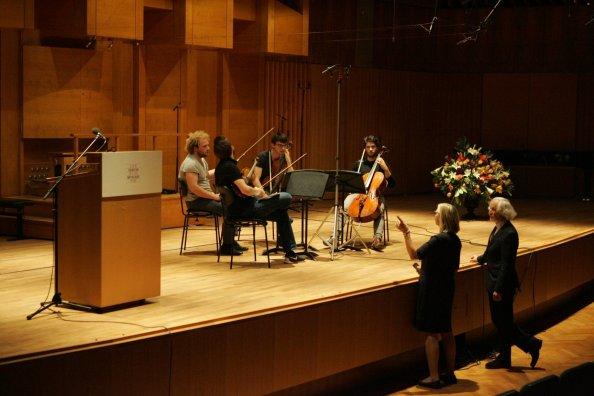 30 Goldmund Quartett Probe (4)
