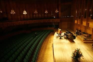 40 Trio Gaon Konsultation(3)